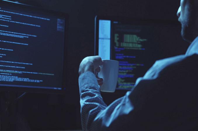تاثیر یادگیری برنامه نویسی در آینده کاری افراد