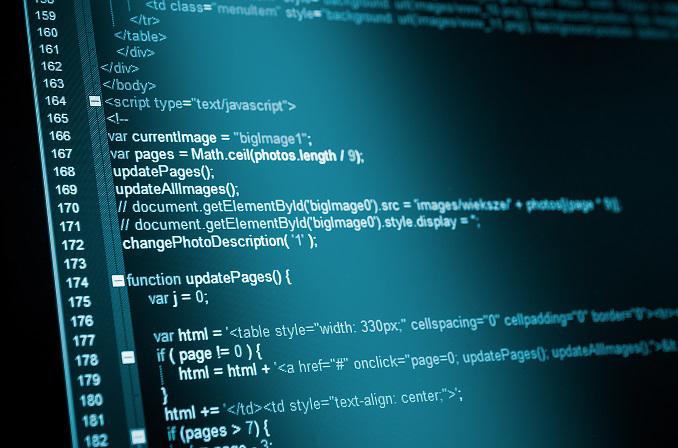 ۱۰ راهکار برای برنامه نویسی