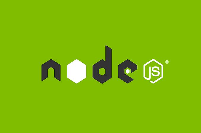 Node JS در چه مواردی استفاده میشود؟