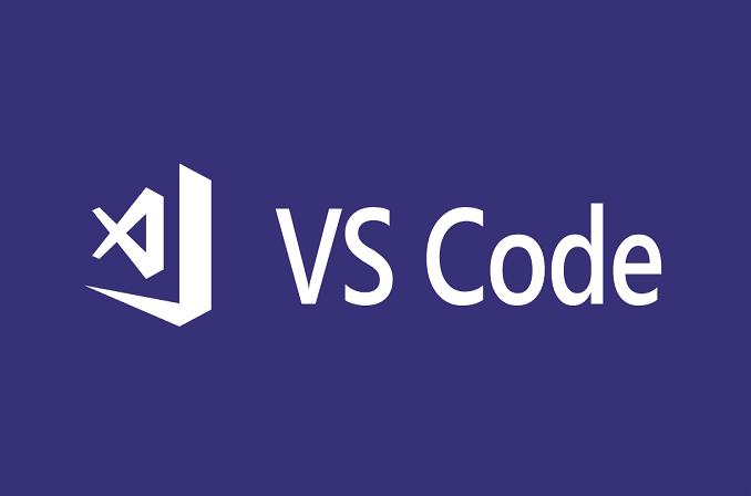 کدام یک گزینه بهتری است ویژوال استودیو یا ویژوال استودیو کد؟