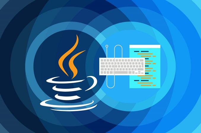 جاوا زبان برنامه نویسی COBOL آینده است