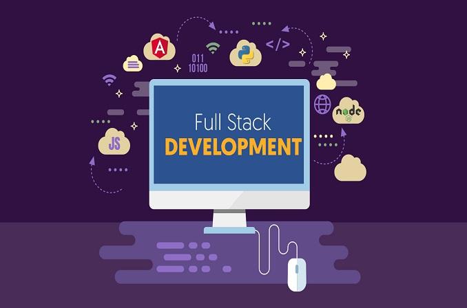 توسعه دهنده فول استک برای استارت آپ خود استخدام نکنید
