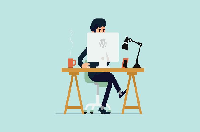 لذت طراحی وب را دوباره به دست آورید