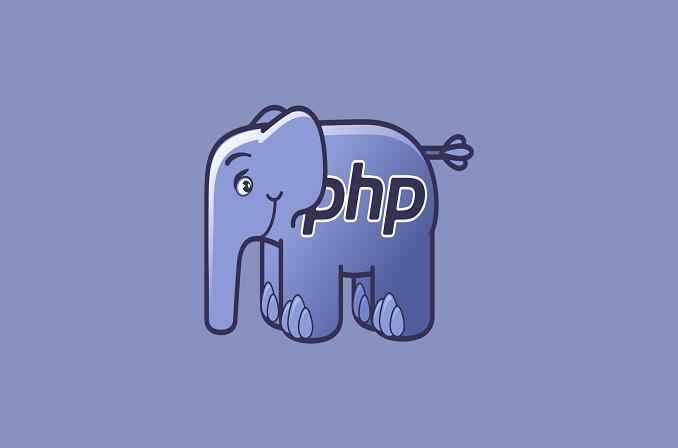 زبان برنامه نویسی پی اچ پی بهتر از آن چیزی است که شما گمان می کنید
