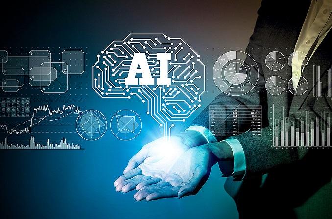 بهترین زبان های برنامه نویسی برای توسعه AI