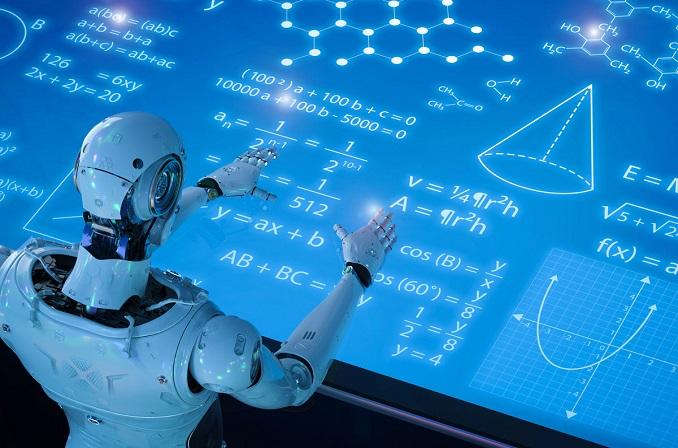 ماشین لرنینگ چیست و چه کاربردهایی دارد؟