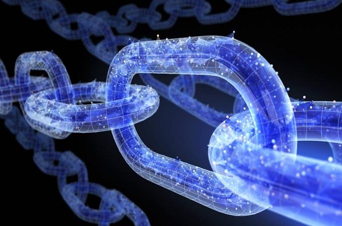 چگونه Blockchain طراحی وب را در سال 2019 تحت تاثیر قرار میدهد