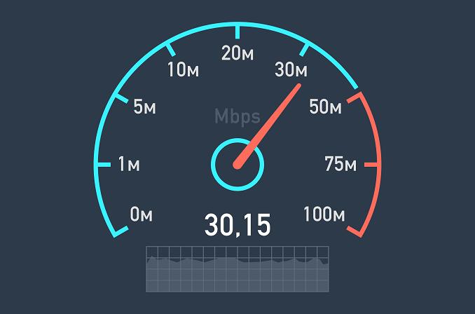 راه هایی برای افزایش سرعت وب سایت