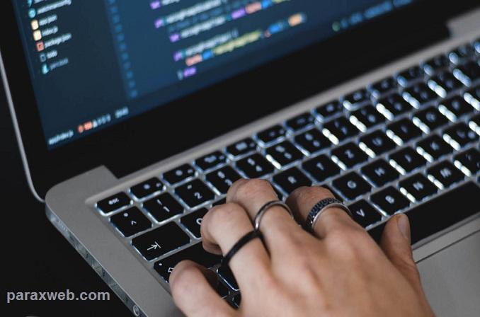 آشنایی با مهارت های برنامه نویس خوب که هر برنامه نویسی باید آنها را بداند