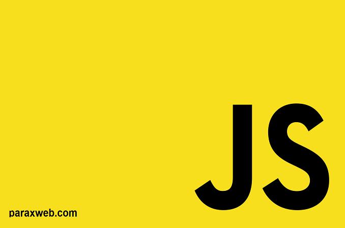 چگونه زبان برنامه نویسی جاوا اسکریپت را تمرین کنیم؟