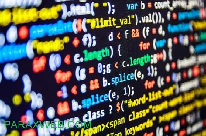 10 روش برای بهبود کدها بعد از تمام شدن نوشتن آنها
