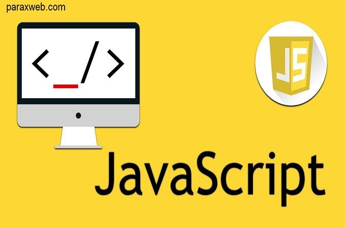 بررسی دقیق سه فریمورک اصلی جاوا اسکریپت