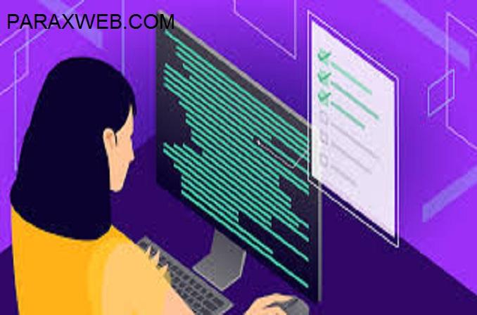 معرفی استراتژیهای مرتبط با Code Review به منظور بهبود سورسکد Code Review (بررسی کد)