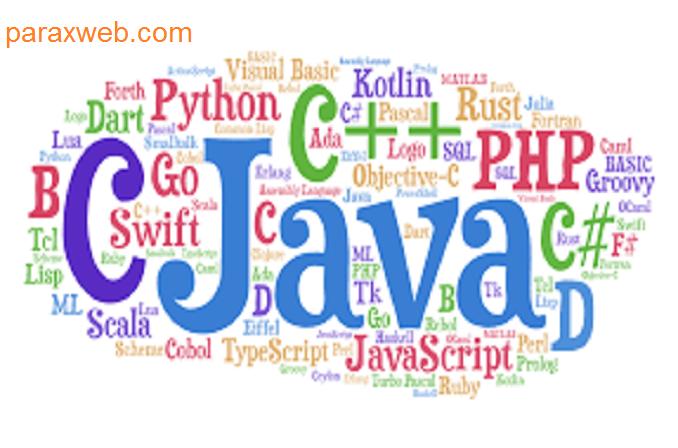 بهترین زبانهای برنامهنویسی برای شروع کار فریلنسری در سال 2020