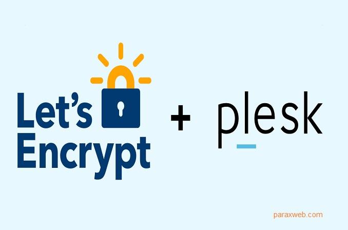 گواهی امنیتی lets encrypt چیست ؟ (به همراه آموزش نصب)