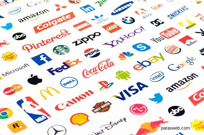 نکات مهم و کلیدی در طراحی لوگو