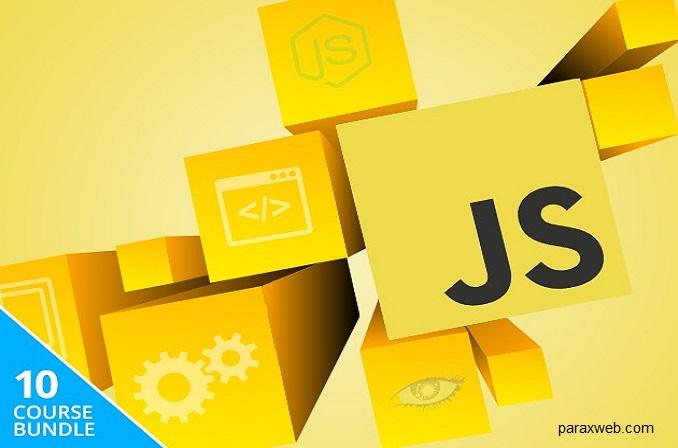 5 مورد از بهترین VS Code Extension ها برای توسعهدهندگان جاوااسکریپت (بخش اول)