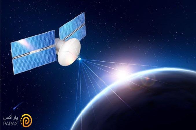سیستم موقعیتیاب جهانی (GPS) چیست و چگونه کار میکند؟