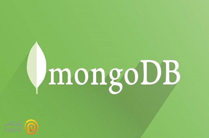 Mongo DB چیست؟ کاربردها و ویژگی های پایگاه داده مونگو دیبی