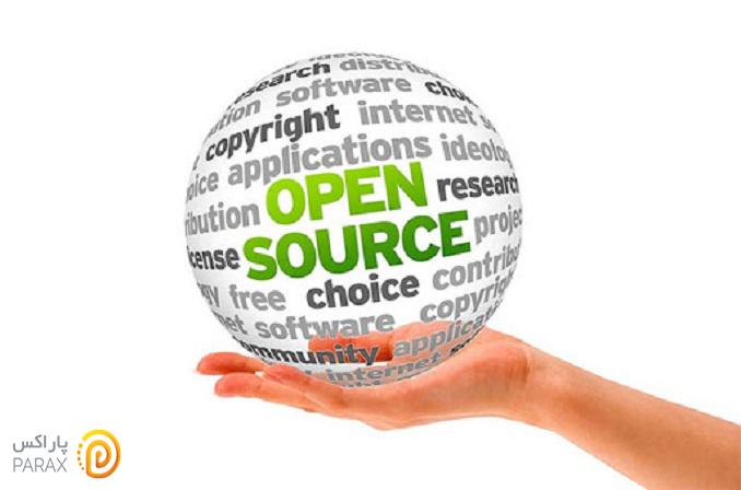 نرم افزار متن باز (Open Source) چیست؟ بررسی ویژگی ها و نقاط ضعف و قوت