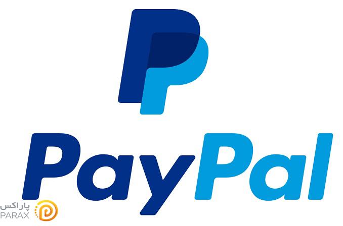 هر آنچه که باید درباره پی پال (PayPal) بدانید