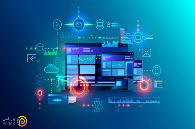 شبکهی توزیع محتوا (CDN) چیست و چه کاربرد و مزایایی دارد؟