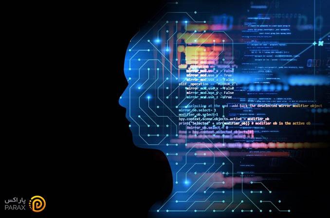 پردازش زبان طبیعی (NLP) چیست؟ آشنایی کامل با مفهوم و تکنیکهای آن