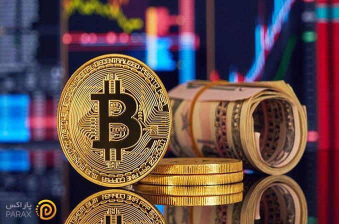 قیمت ارز دیجیتال بر چه اساسی تعیین میشود؟