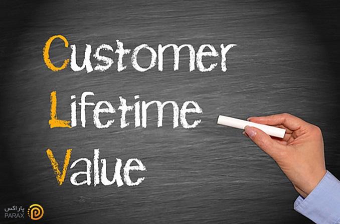 ارزش طول عمر مشتری (CLV) چیست و چطور باید آن را اندازهگیری کرد؟