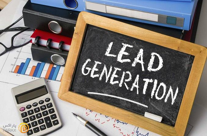 آشنایی با سرنخ بازاریابی (Lead) و هرآنچه باید دربارهی آن بدانید
