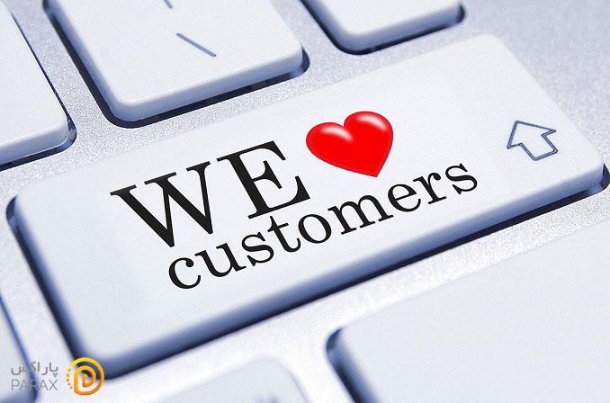 باشگاه مشتریان چیست و چه فوایدی برای کسب و کار ما دارد؟