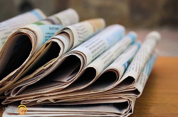 رپورتاژ آگهی چیست و فاکتورهای یک رپورتاژ مناسب کدامند؟