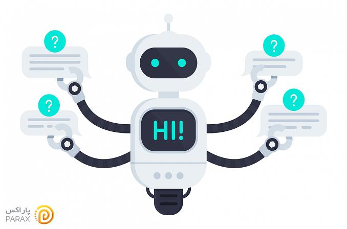 تعامل انسان و کامپیوتر (HCI) و کاربردهای آن به زبان ساده
