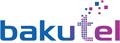 logo-bakutel